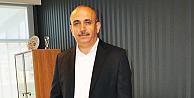 Kuveyt Türk, 2018'e odaklandı
