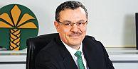 Kuveyt Türk, Özel Bankacılık ile Körfez sermayesini Türkiye'ye taşıyacak
