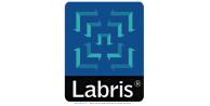 Labris, her zamankinden daha hızlı