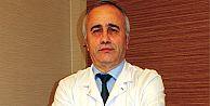 Lazer göz ameliyatında 'çiziksiz' teknoloji
