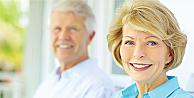 Lehimleme Yöntemi ile sağlıklı dişler