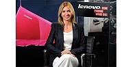 Lenovodan kadın istihdamına dijital destek