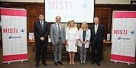 Limak'tan MIT ve Boğaziçi ortaklığına destek