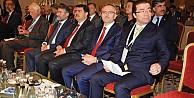7. İstanbul Finans Zirvesi