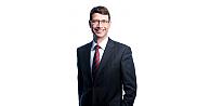 Media Markt'ın yeni CEO'su Martin Thomas