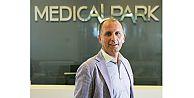 Medical Park büyümeye devam ediyor!