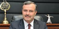 MEMİŞ KÜTÜKÇÜ - Konya Sanayi Odası (KSO) Başkanı ve TOBB Yönetim Kurulu Üyesi