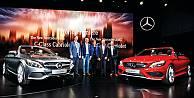 Mercedes-Benz Türkten özel fırsatlar