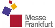 Messe Frankfurt İstanbul Yöneticileri; IŞIN SAĞLAM ve TAYFUN YARDIM