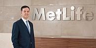 MetLife'ın BES'teki fon büyüklüğü 1 milyar TL'yi aştı