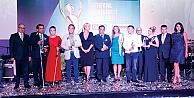Metro Sosyal Girişimci Ödülleri