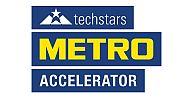 Metro Toptancı Market fark yaratan IT girişimcisini arıyor!