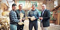 Metro Türkiye, Stevie Ödülleri'nde 7 ödül kazandı