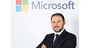 Microsoft KOBİ'ye odaklı