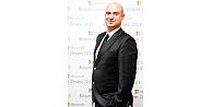 """Microsoft ve Mapfre Genel Sigorta Azure""""da buluşuyor"""