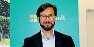 Microsoft'tan yazılım girişimcilerine destek