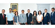 Milli Eğitim Bakanlığı ve TÜSİAD işbirliğiyle bilim ve teknoloji eğitimi atılımı