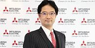 Mitsubishi Electric, Enerji Tasarrufu Haftasına dikkat çekti