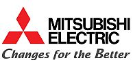 Mitsubishi Electric ve NTT Docomo 5G denemelerine başlıyor
