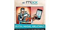 MixxAwards Türkiye 2014