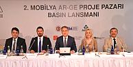 Mobilya'da projesi olana sanayici olma fırsatı