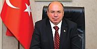 Muğla Valisi Amir Çiçekin kent özetlemesi:Turizm ve yatırım cenneti
