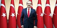 """Muş Valisi Seddar Yavuz; Laleler Diyarı Muş"""""""