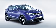 Nissan'dan yeni yıla da hızlı giriş