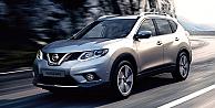 Nissan'ın yenilikleri