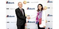 NN Hayat ve Emeklilik ile ABank işbirliği
