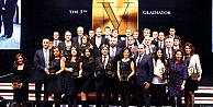 ODD Satış ve İletişim Ödülleri 2014 Gladyatörleri;  Beşinci gladyatörler açıklandı