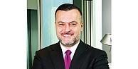 Odeabank KOBİ stratejisini belirledi, büyümesini hızlandırdı; 'Kişiye Özel Bankacılık