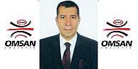 Oğuzhan Aygün, OMSAN Lojistik Satınalma ve Tedarikçi Geliştirme Direktörü oldu