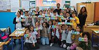 Okuryazarlık Eğitim Programı'nda hedef 200 bin öğrenci