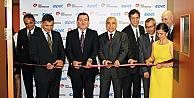 OPET, Koç Üniversitesi'nde nano teknoloji laboratuvarı kurdu