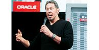 Oracle'dan kendi kendini yöneten çözümler