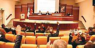 OSBDER 10. Olağan Genel Kurulu gerçekleştirildi
