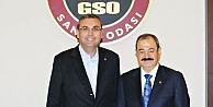 Osmaniye TSO: EİT'te