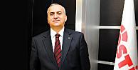 OSTİM'in sözü: Türk sanayisinin yegane açılımı; Katmadeğeri yüksek üretim modeli