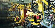 Otomotivi ihracat sürüklüyor