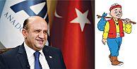 Oyuncak OSBsi Erzuruma