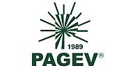 PAGEV sektörün hammadde sorununa odaklandı