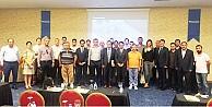 Panasonicten güneş enerjisi yatırımcılarına seminer