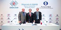 Paşabahçe Cam'a EBRD ortak oluyor