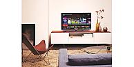 Philips 5500 serisi Android TV'yi çok geniş kitlelere taşıyacak