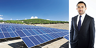 Planlamadan montaj aşamasına kadar INTEGREEN'den enerji çözümleri