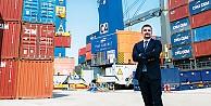Port Akdenizden Uzakdoğuya aktarmasız doğrudan seferler başladı