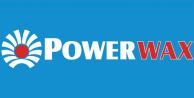 Powerwax, İnfinity İnvest'in markalarından oldu