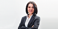 Praktiker Türkiye Kurumsal İletişim Müdürü;  ZOZAN AV