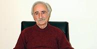 """Prof.Dr. A. Suut Doğruel: Sanayici çıkışı sağlar"""""""